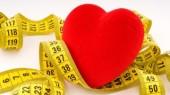 Love Your Heart Expo Feb. 22; Know Your Numbers and win prizes