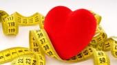 Wear Red Day for heart disease, stroke awareness is Feb. 6