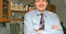 Paraplegia-causing proteins pair up