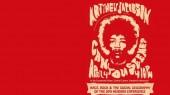 Jimi Hendrix and the cultural politics of race topic of VU talk