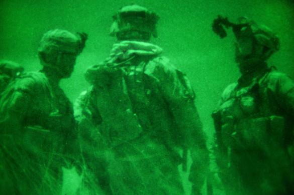 VUCast Newscast: Emotional battle: How Vanderbilt is helping troops get mental help