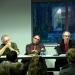history-panel