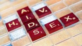Spelling out HIV risk in urban China