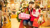 TIPSHEET: Vanderbilt experts available to discuss holiday marketing, retail and IT security trends