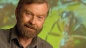 Pulitzer Prize winner Bert Hölldobler to speak Oct. 28 on ant societies