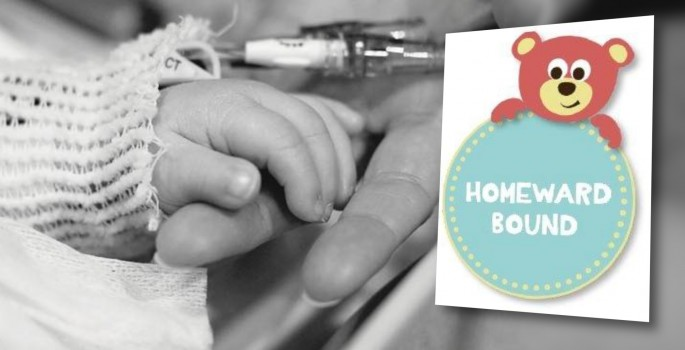 Homeward Bound: A Nurse-Parent Partnership