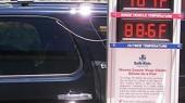 Monroe Carell Jr. Children's Hospital at Vanderbilt stresses danger of leaving children unattended in vehicles