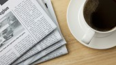 Wellcast: 'The health benefits of coffee consumption'