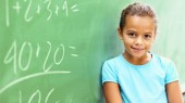 New study to examine how 'working memory' affects math competency