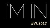 Our favorite Tweets, Instagrams and Facebook posts: Vanderbilt Class of 2017