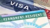 Immigration debate heats up – Vanderbilt experts available