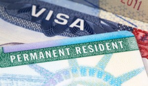 Expert: History is repeating itself with current immigration issues