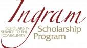 Documentary celebrates 20 years of Ingram Scholarship Program