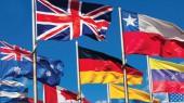 Celebrate International Education Week Nov. 5-14