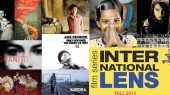International Lens launches fall line-up with Swedish blockbuster
