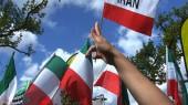 Vanderbilt expert: Corker taking judicious approach toward Iran