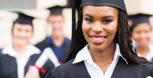 Historically black and Hispanic-serving colleges are performing better than previously thought