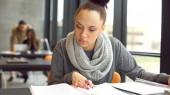 Black college students face hidden mental health crisis
