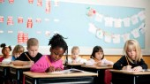 Quality early-grade teachers key to maximize pre-K benefits