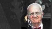 Surface, original faculty member of Owen Graduate School of Management, dies