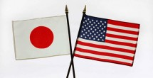 Op-ed: United States must support Japan in dispute with China