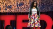 Vanderbilt astrophysicist makes 'The Root's' 100 List of Black Influencers