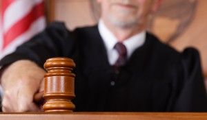 Massive database shows state judges are not representative of the people they serve
