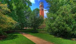 VU Alumni Association board names new members