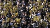 Vanderbilt fans flock to Memphis for AutoZone Liberty Bowl