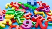 'Robust' link between preschool, language and literacy