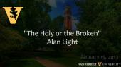 """Unlikely ascent of """"Hallelujah"""" topic of Vanderbilt lecture"""