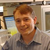 Craig W. Lindsley, Ph.D.