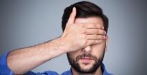 English professor researches 'tools' of colorblind rhetoric