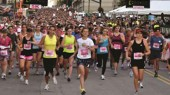 Get discount on registration for Country Music Marathon