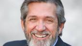 Op-ed: Blair School Dean Sees Renewed Vitality In Classical Music
