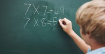 Study: IES-funded research improves quality of math education