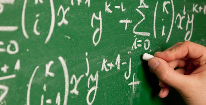 do you like math essay Article includes math writing prompts and math writing how would you like to react math is what goals do you have that relate to math how do you hope to.
