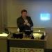 Bruce McCandliss: Educational Neuroscience: How Education Shapes Brain Development