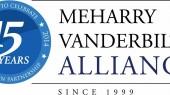 Meharry-Vanderbilt Alliance awards grants to support community engagement in celebration of its 15-year anniversary