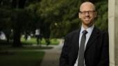Metzl assumes post in gun violence prevention organization