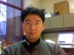 Min-Suk Kang