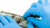 Practice of defensive orthopaedic medicine costs U.S. $2 billion annually