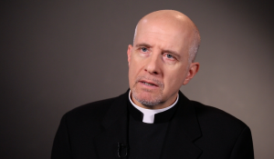 The Impact of Pope Francis: ExpertVU