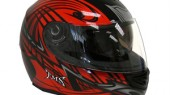 Vanderbilt trauma surgeons see increase in motorcycle crashes with springtime weather; urge proper helmet use