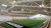 Vanderbilt Recreation and Wellness Center grand opening is Jan. 13