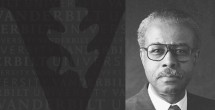 Vanderbilt mourns former Graduate School dean Russell Hamilton