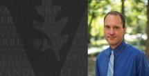 Obama names Vanderbilt's Chris Lemons among extraordinary early-career scientists