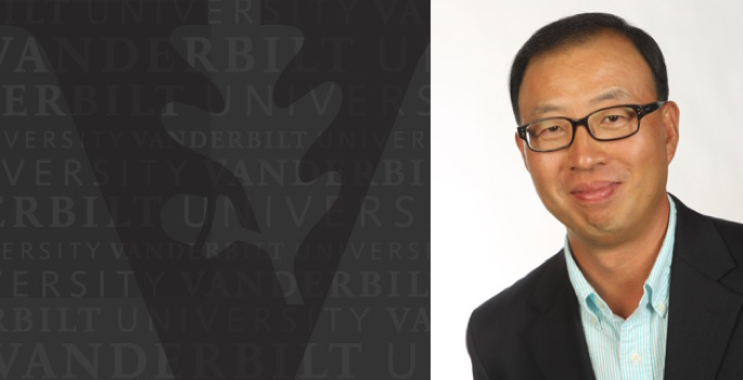Lim to discuss impact of Reformation on social justice struggles