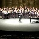 VU Concert Choir