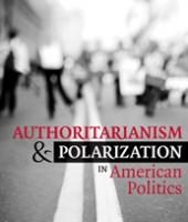 authoritarianism2